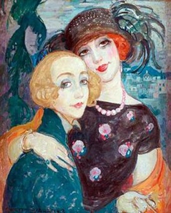 gerda-lili-pintadas-por-ilustradora-del-vogue-vie-parisienne-1441996682628